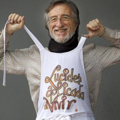 Fidel Delgado