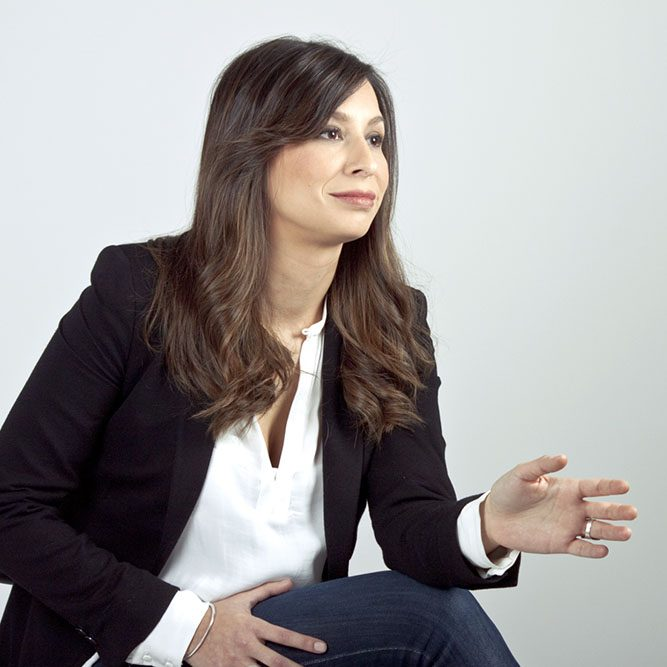 GABRIELA VIGGIANO web