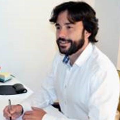 Pablo Llama